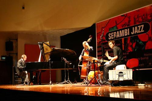 Florian Ross trio (9)