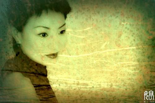 Gentle Shang