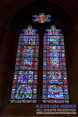 National Cathedral (coffenut) Tags: architecture canon washingtondc us gothic stainedglasswindow nationalcathederal markiii1ds