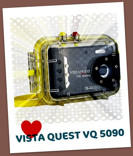 VQ 5090