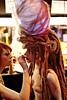 Alternative Miss World (tobias feltus) Tags: andrewlogan alternativemissworld amberokeefe