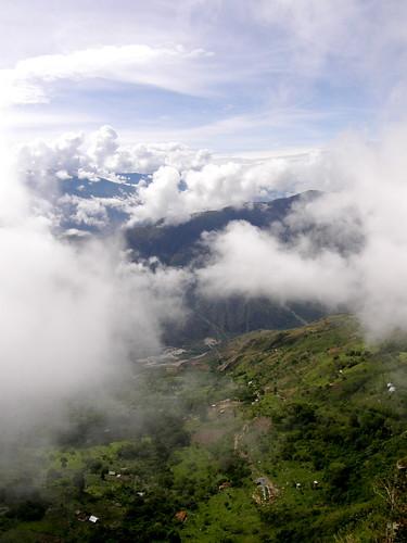 29.Nubes