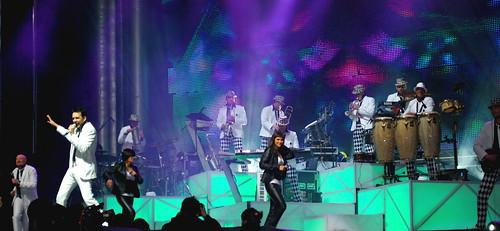 Orquesta Panorama - II Gala Panorama contra o cancro 2009_0004.JPG