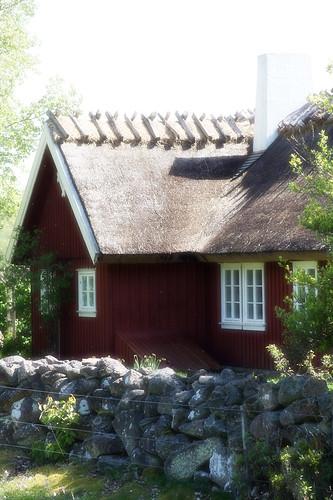 Åkraberg