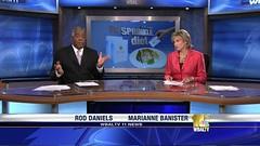 WBAL HD (ryankolsen) Tags: tom studio nbc daniels rod hd marianne banister hearst gerry sandusky affiliate wbal newscast tasselmyer