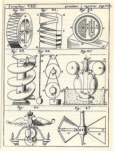 medieval-machine-etching-inspiration