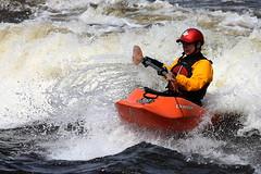IMG_1671 (Zeppomarx) Tags: river whitewater kayak ottawa