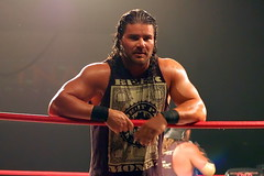 TNA2018 (TW-Images) Tags: money oklahoma beer 50mm nikon action suicide may joe f18 okc total 2009 foley nonstop bricktown steiner tna knockouts