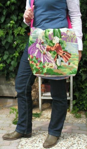 a new bag?