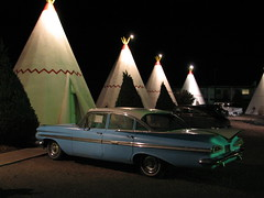 Holbrook, AZ 00056 (Navaly) Tags: arizona az holbrook