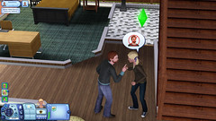 Sims_3_screenshot38
