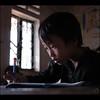 International Children's Day (NaPix -- (Time out)) Tags: school portrait hope education day vietnam explore international childrens journalism sapa hmong explored exploretopten napix