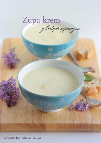 Zupa z bialych szparagow 4797 copy