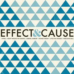 Effect & Cause2 (jon_mutch) Tags: