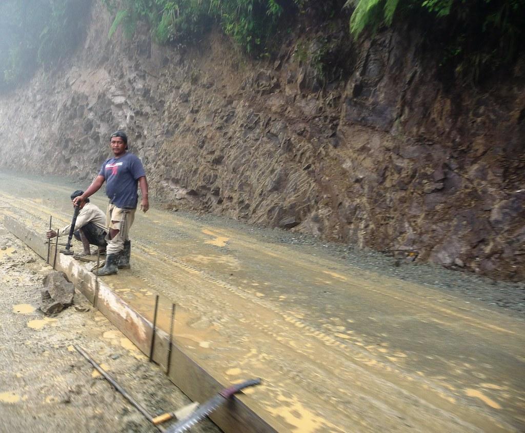 Route-Banaue-Bontoc (1)