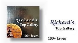Richard's Top Gallery