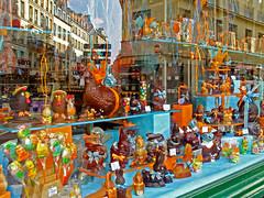 """15627-Paris drouot """"La mere de Famille"""""""