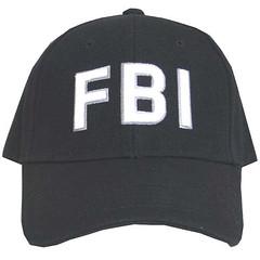 FBI_Hat_LG