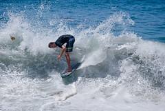 DSC_0028 (patronsaintjofro) Tags: beach surfing skimboarding aliso