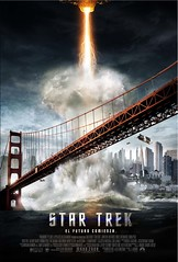 'Star Trek' de J. J. Abrams
