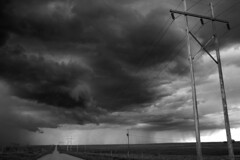 Thunderstorm (Kevin Aker Photography) Tags: blackandwhite bw favorite nature monochrome weather clouds photography photo blackwhite moving interestingness amazing cool interesting image photos awesome favorites monotone images explore strong frontpage thebest flickrfavorites mostviews favoritephotos wildweather bestphotos coolclouds favoritephotography wildnature coolimages photographyfavorites flickrsbest coolimage awesomecapture weatherphotography amazingphotos severethunderstorms thebestonflickr amazingphotography coolphotography stormphotography awesomeimages awesomeimage profesionalphotography strongphotography kevinaker kevinakerphotography kevinakerkevinakerthunderstormcloudsstormcloudssouthdakotathunderstormskadokasouthdakotaskystorm kevinakerphotgraphy everyonesfavorites coolcaptures thebestweatherphotos awesomeweatherphotos showmethebestphotos exploremyphotography simplyawesomephotography bestphotographyonflickr photoswiththemostviews strongphoto