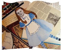 alice-once-upon-a-time