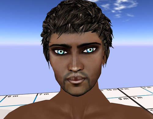 Lone Bryson Skin May 1 2010 0003