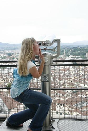 duomo viewfinder