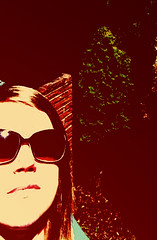 365: sun! (lucinda_henry) Tags: 365 unraveling thewarmthonmyface