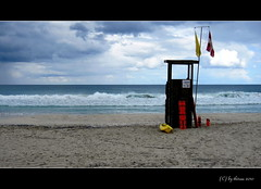 Beach (thirau) Tags: beach strand mallorca calamillor mygearandmepremium
