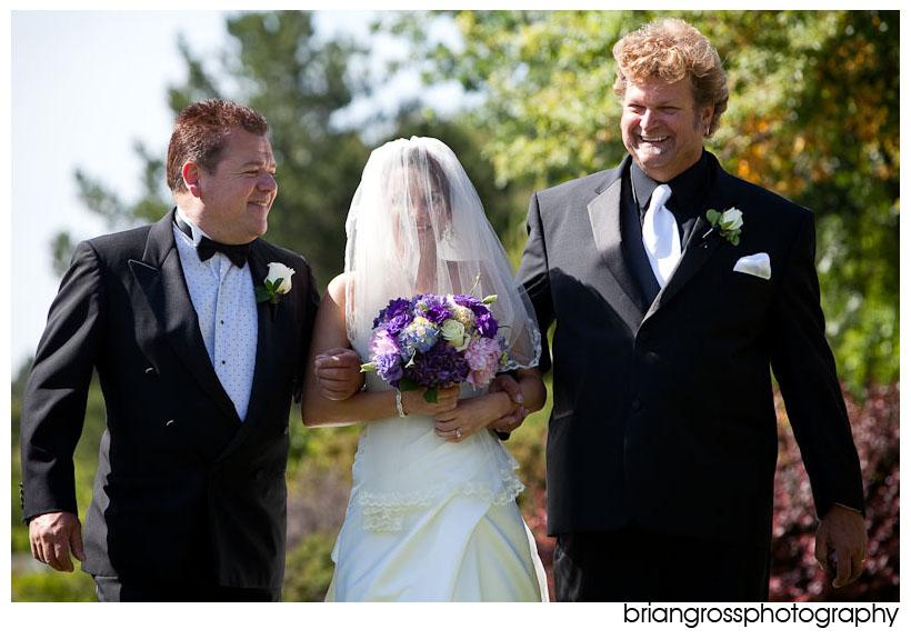 brideisle