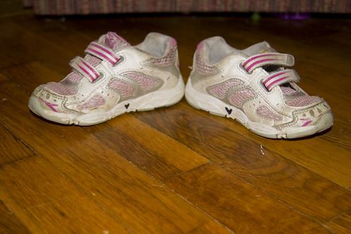 Independent Shoe Maker In Uk