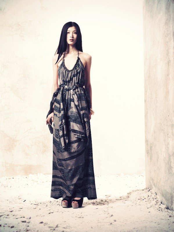 Edun SS2011 collection 5.jpg_effected
