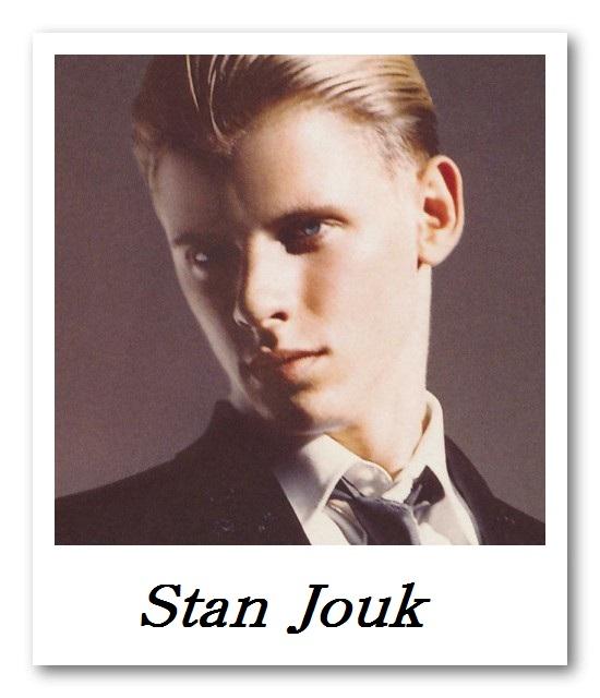 CINQ DEUX UN_Stan Jouk0007_EPOCA UOMO(LEON54_2006_04)