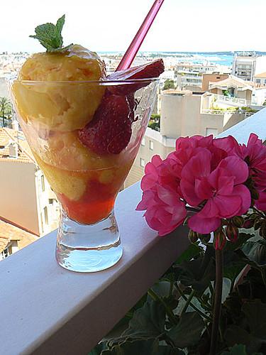 fraises americano 1.jpg