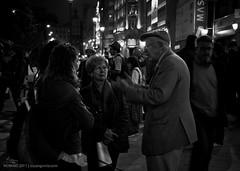 Spanish Revolution 27M-3356 (NOMMAD PHOTO) Tags: canon photography photo spain europe 15m acorua spanishrevolution