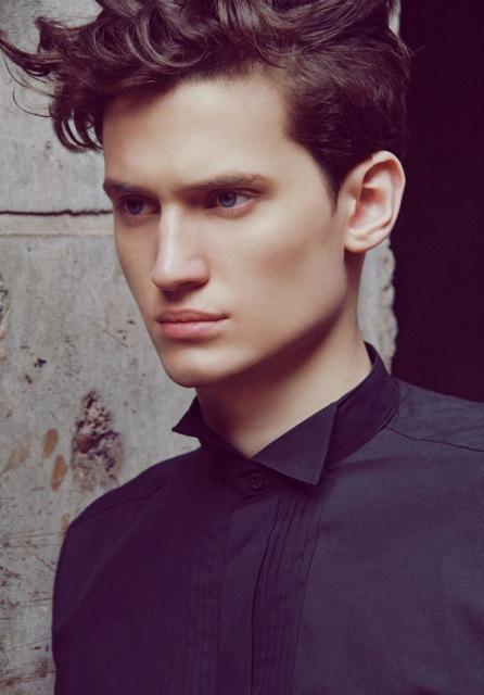 Nik Krivorutskiy0002(Andy Fiord Models Blog)