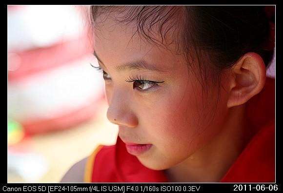 20110606Linda