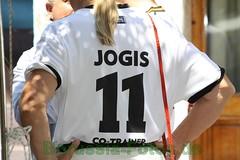 Borussia-Fotos_de011 (BorussiaFotosde) Tags: deutschland fussball fotos 40 fans hafen mallorca gauchos bilder havanabar portandratx siegesfeier argentinien publicviewing blamage weltmeisterschaft2010 wmviertelfinale mijimiji
