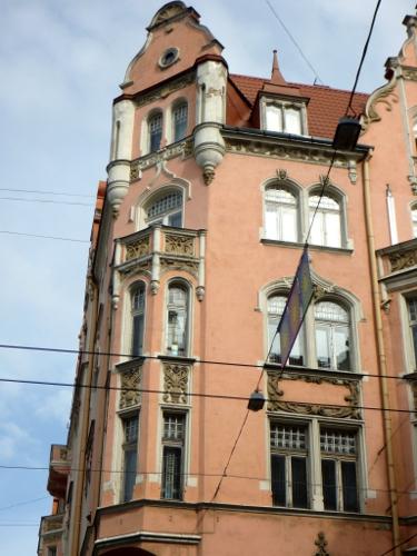 Riga buidlings3