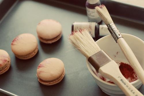 brush~