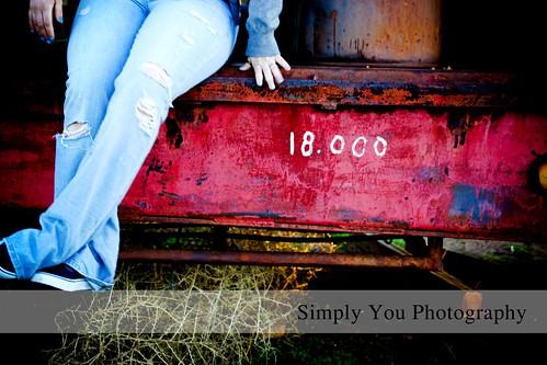 SimplyYouPhotography-1665 logo