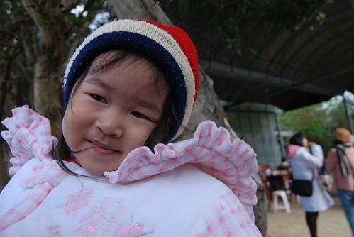 你拍攝的 20090101東吳童軍團_桃園北湖農場Nikon169.jpg。
