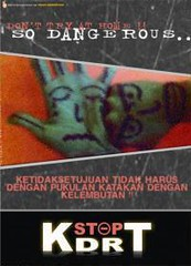 stop KDRT (castro_dodot) Tags: like it
