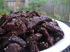 13 Interesting Facts about Beef Jerky