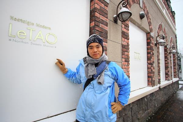 2009北海道-D3-2-小樽市區_17.JPG