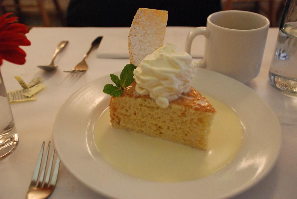 DSC_0030 bday cake