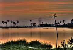 Landscape - Power - the bizzare (Sutheshnathan) Tags: beauty glitter landscape d300 sutheshnathan