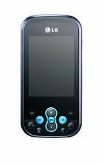 LG-KS360