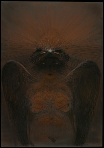 005-Demonios de Grzegorz Morycinski